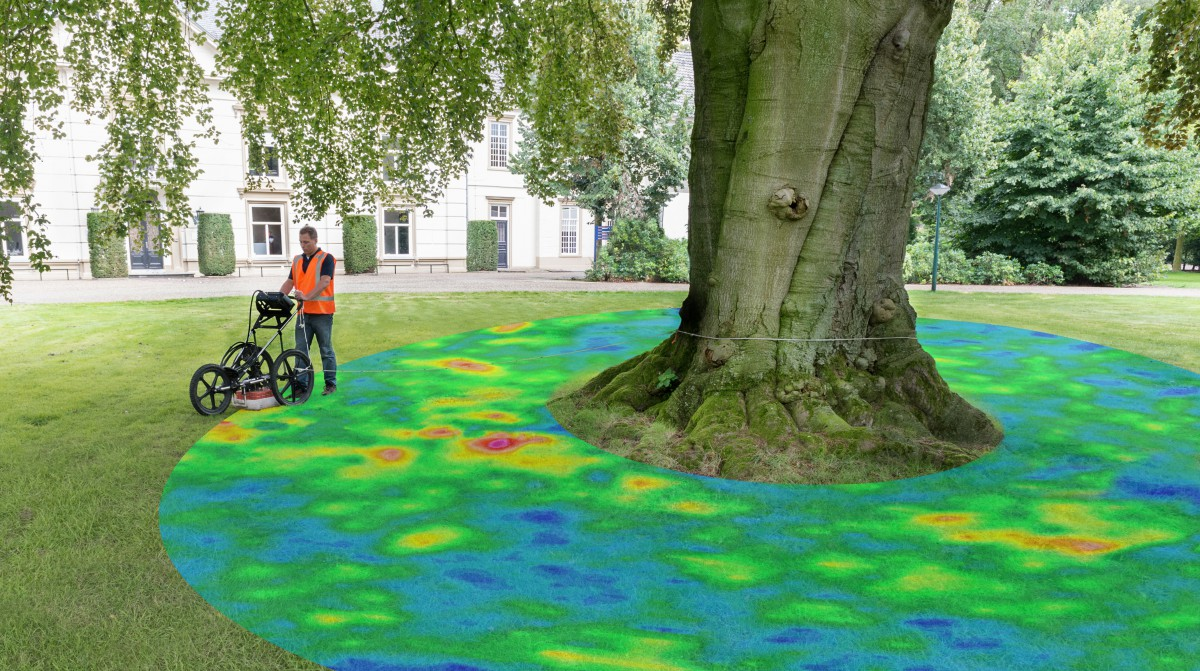 Copijn Advies adviseert opdrachtgevers over het duurzaam beheren en inrichten van de openbare ruimte. Ons team bestaat uit specialisten die vanaf het conceptniveau mee kunnen denken met de opdrachtgever.