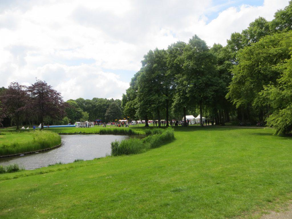 Copijn_Park_Toorenvliedt