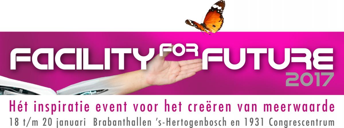 facility-for-future-2017_logo_digitaal