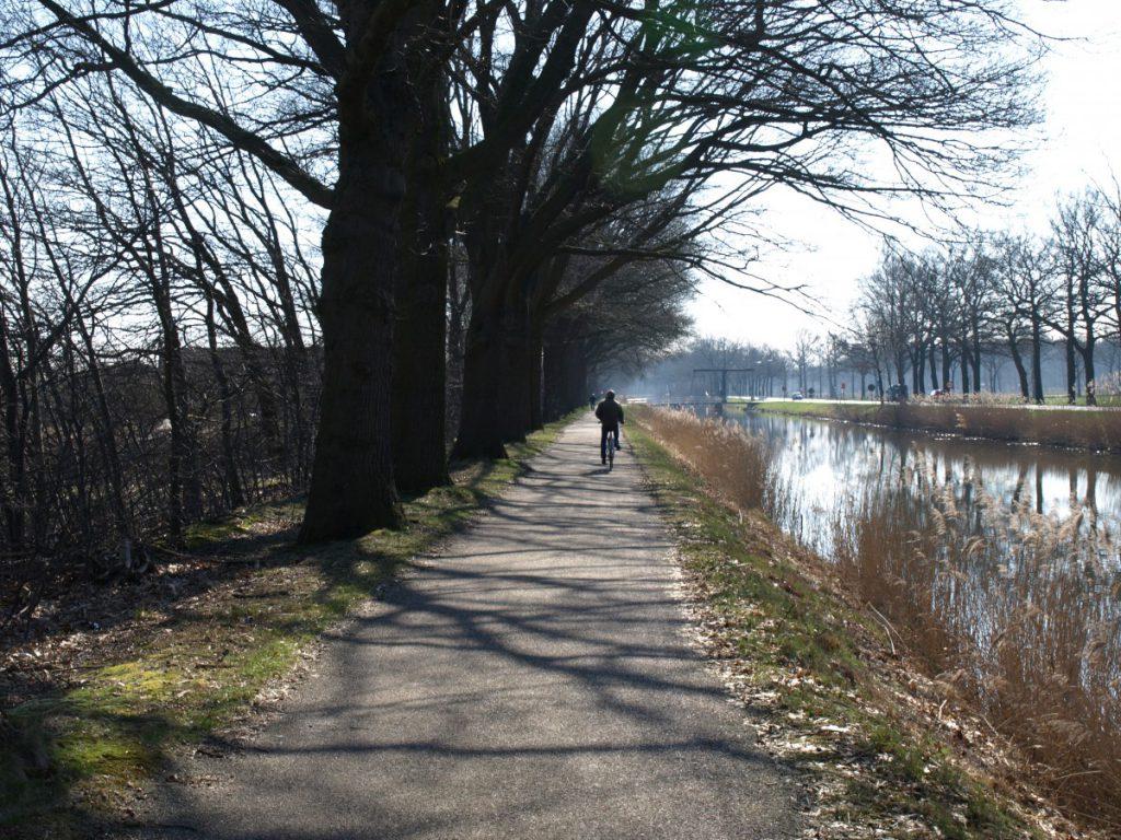 Apeldoorns-Kanaal_Boombeleid2