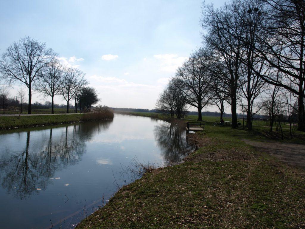 Apeldoorns-Kanaal_Boombeleid3