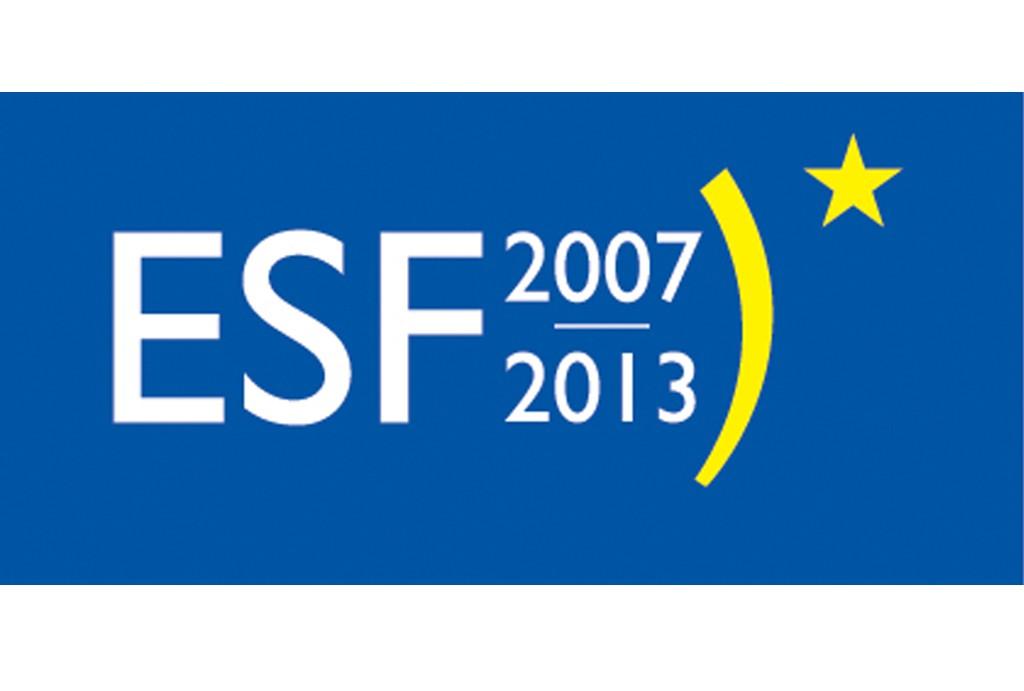ESF_1