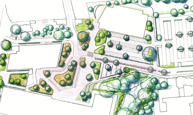 masterplan-diakonessenhuis-utrecht_rgb