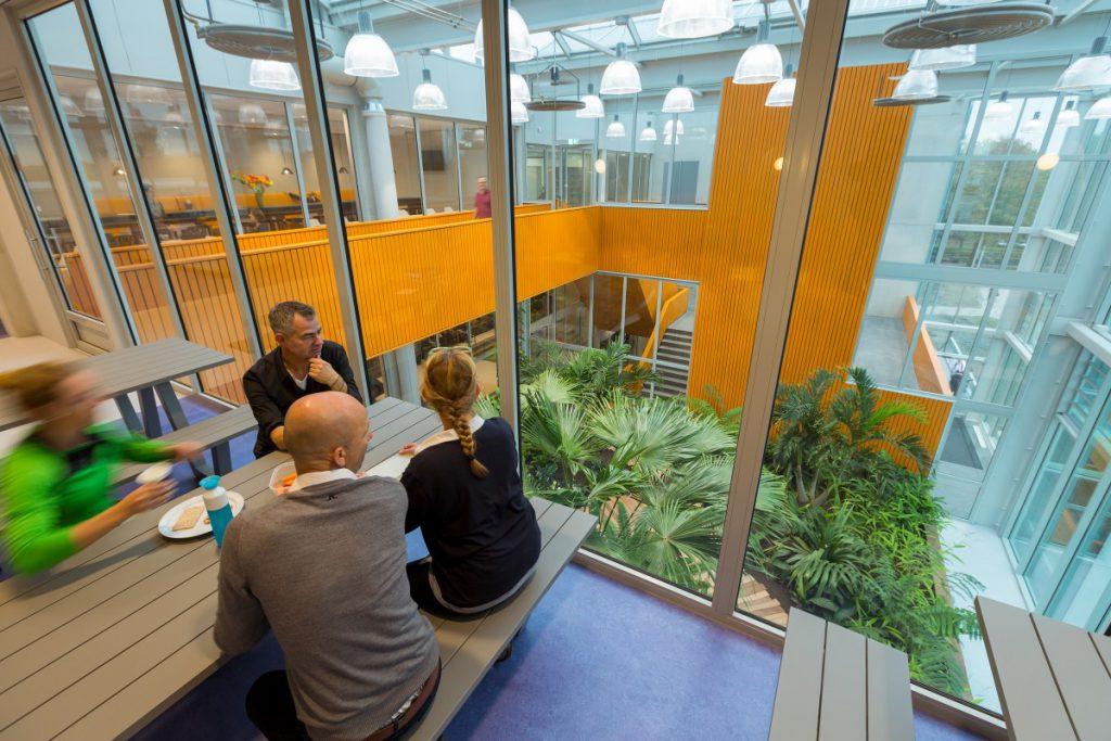 Copijn-Campus_013-binnenbeplanting