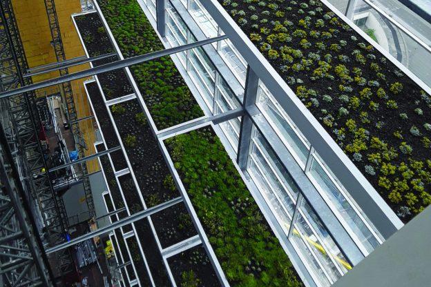 Copijn-European-Patent-Office-interieurbeplanting2