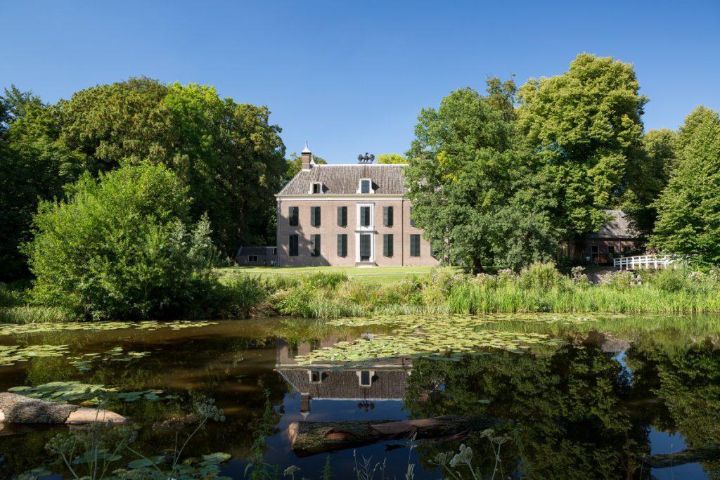 Vacatures archieven copijn for Vacature tuin