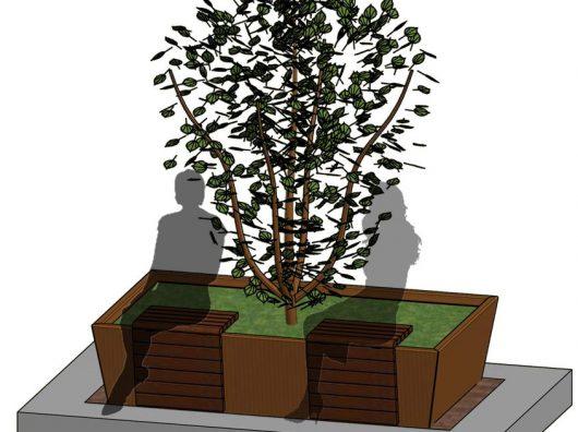 groeiplaatsinrichting-boombakken-zaanstad-copijn_2