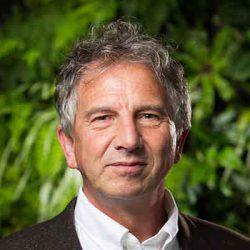Hans Jansen Copijn