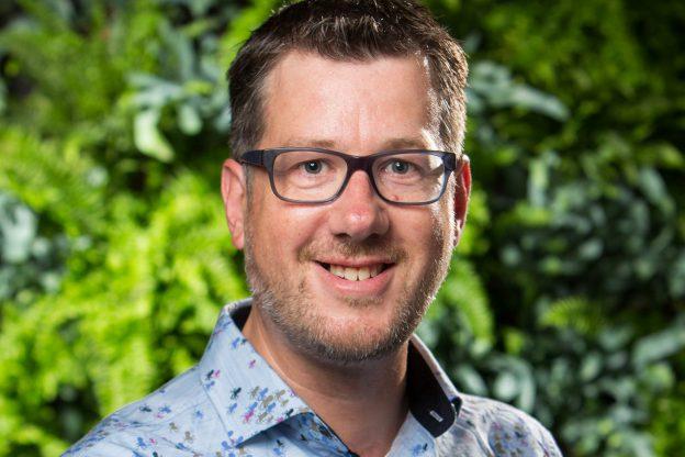 Gerrit van Oosterom Copijn