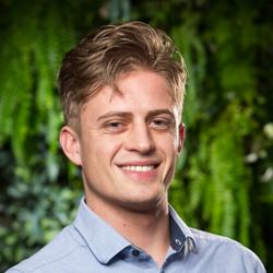 Lucas Roozen Copijn